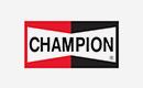 logo-champion_AuXcSVu