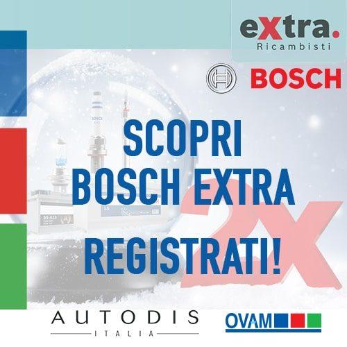 Bosch-min